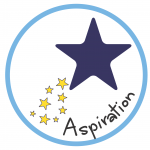 aspiration-png