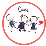 care-png