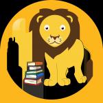 lion_circle_writing_2