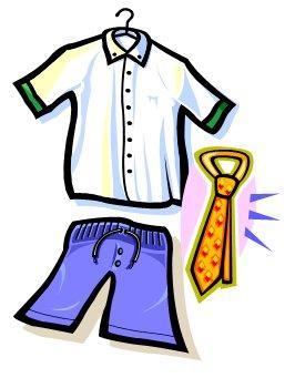 school-uniform-clipart-clipart-best-zmnfda-clipart – Ysgol Yr ...